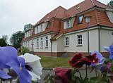 Tag der Namensgebung der Recknitz-Grundschule