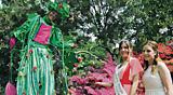 Graal-Müritz: Rhododendronparkfest
