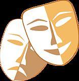 Start der Theater-AG der Schlündelgründer