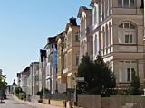 Kaiserbäder & Insel Usedom: Woche der Bäderarchitektur