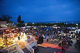 Ostseebad Göhren: Bernsteinpromenadenfest