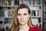 """Kirsten Fuchs  """"Der Miesepups"""" Lesung für Kinder"""