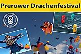 Ostseebad Prerow: Drachenfest