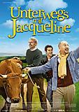 """Der Besondere Film: """"Unterwegs mit Jacqueline"""" (Frankreich/Marokko 2015)"""