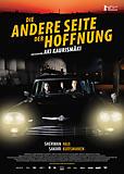 """Der Besondere Film: """"Die andere Seite der Hoffnung"""" (Finnland 2016)"""