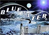 Blues- & Oldie-Bierkeller-Revival-Party
