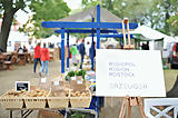 "Regionaler Markt ""regional verankert"" 2017"