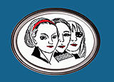 Opernale – Weibliche Erben der Reformation