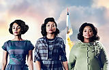 "Film ""Hidden Figures"""