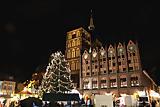"""Weihnachtsmarkt """"Zwischen den Jahren"""""""