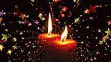 """""""Christmas Warm up"""" - Die Ü30-Party zum Leute treffen"""