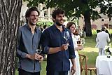 """Der Besondere Film: """"Der Wein und der Wind"""" (Frankreich 2017)"""