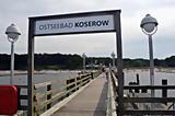 Ostseebad Koserow: Tanznächte am Meer: Hits der 90er Jahre