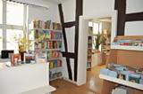E-Books lesen, aber wie? ONLEIHE-Sprechstunde in der Bibliothek Ribnitz