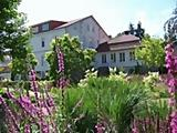 »Gästebegrüßung« Wissens- und Sehenswertes über die Feldberger Seenlandschaft
