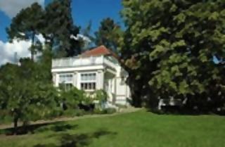 Hans Fallada Museum