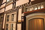 Rostock & Warnemünde: Lange Nacht der Museen
