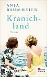 """""""Kranichland"""""""