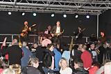 Swing Breeze – Das Jazzfest am Ribnitzer Hafen