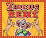 Zirkus Renz