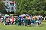 Ostseebad Heringsdorf: Kinder- und Seniorenfest