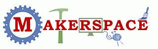 Makerspace: Heißer Draht