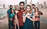 """Der Besondere Film: """"The big sick"""" (USA 2017)"""