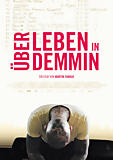 """Wunschfilm: """"Über Leben in Demmin"""" (D 2018)"""