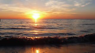 Koserow: Tanznächte am Meer: Motto? – Lasst euch überraschen!