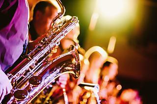 Ostseebad Kühlungsborn: Jazz-Festival
