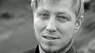 Ostseebad Kühlungsborn: Martin Tingval – KAMMERMUSIKTAGE