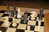 Schach