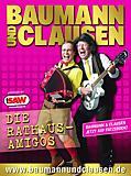 """""""Die Rathaus-Amigos"""" AUSVERKAUFT!!!"""