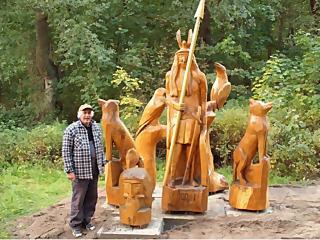 Atelier Siegfried Kümmel