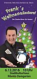 Franks WeihnachtsZauberei