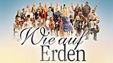 """Der Besondere Film: """"Wie auf Erden"""" (Schweden 2015)"""