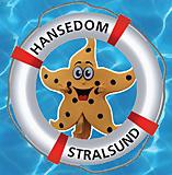 HanseDom-Ferien-Tarif