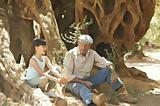 """Der Besondere Film: """"El Olivo - Der Olivenbaum"""" (Spanien 2016)"""