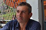Sommerlesung mit Wladimir Kaminer
