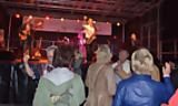 Swing Breeze – Das Jazzfest am Hafen