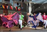 Grand Prix der Folklore 28. Internationales Folkloretanzfest